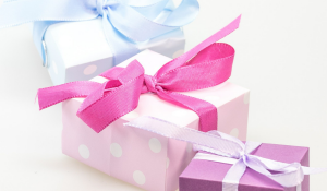 About 365 Gift Guide