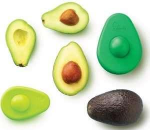 Food gifts, Avocado Huggers by Food Huggers
