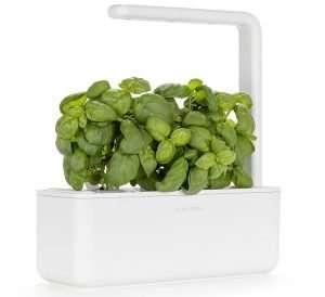 Food gifts, Click & Grow Smart Garden