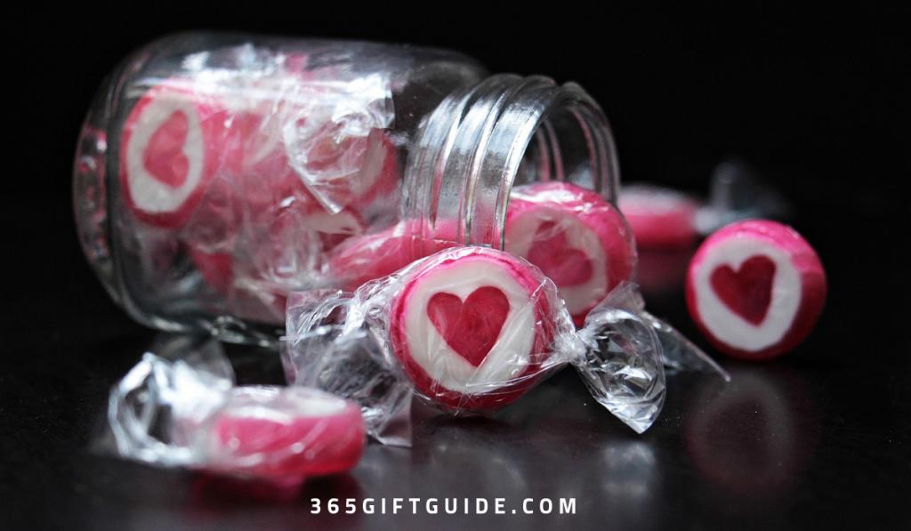 13 valentine's day diy gift ideas