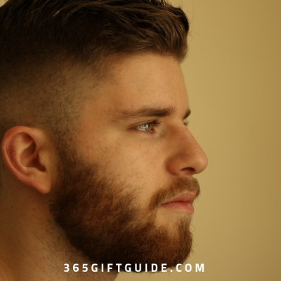 22 Gift Ideas for Men Who Love Their Beards – Beard Products