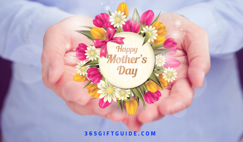 Best Mother's Day Posters and Quotes