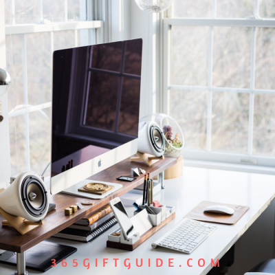 Home Office Gift Ideas for the New Year