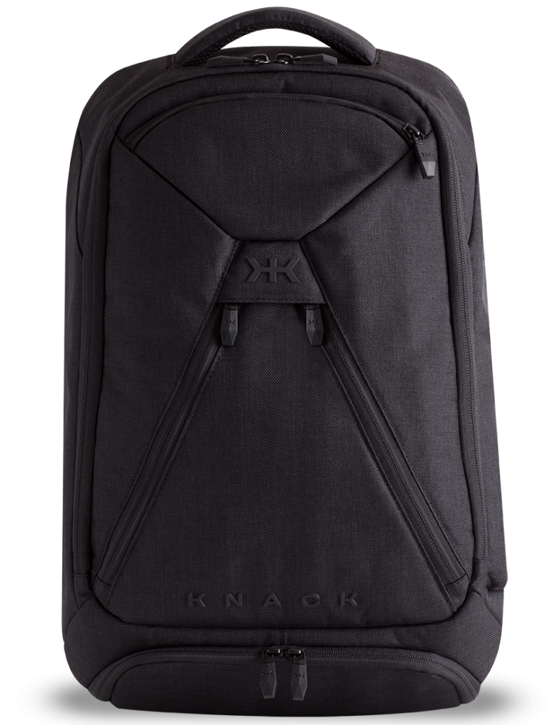 Knack Bag on the Go