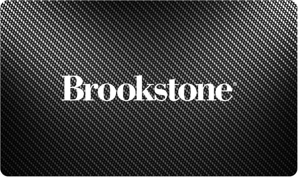 Brookstone Father's Day Gift Cards
