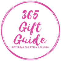 365 Gift Guide