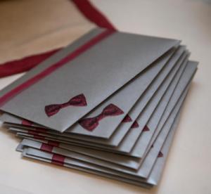 Quarantine gift cards