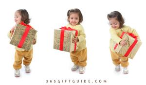 Gift Ideas for Kids Who Love Moana