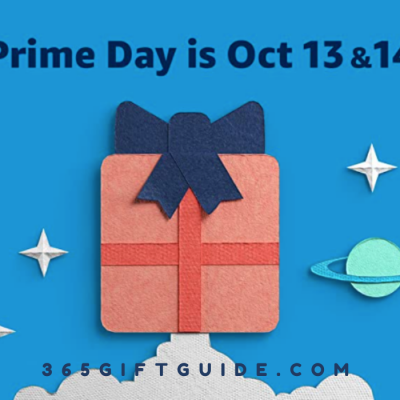 Amazon Prime Day 2020 Deals Announced
