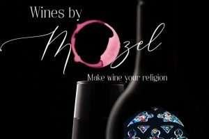 Wines By Mozel