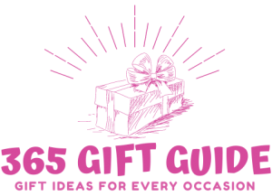 365 Gift Guide Logo Transparent Updated 2020