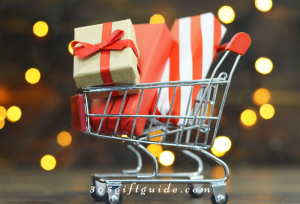 Best holiday shopping tips for 2020
