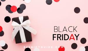 5 Online Shopping Tips For Black Friday 2020