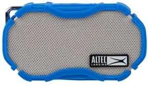 Baby Boom XL Waterproof Wireless Speaker