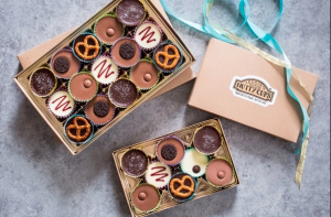 Jessies-Nutty-Cups Chocolate Subscription Box