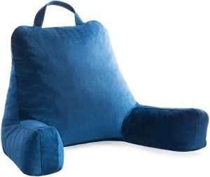 Linenspa Back Pillow