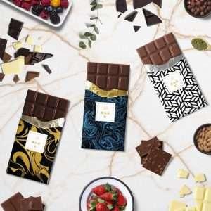 Mystery Chocolate Box Discount Code