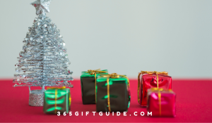 What Are Good Cheap Gifts Under $50?