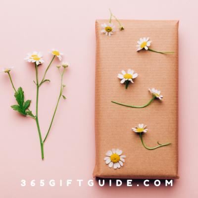 23 Creative Eco-friendly Stocking Stuffers