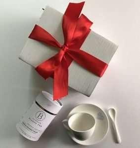A Cup'a Tea Gift Box