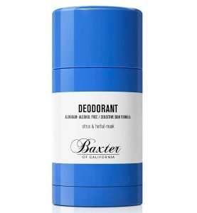 Baxter of California Deodorant for Men