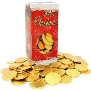 Fruidles Christmas Candy Stocking Stuffers