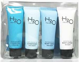 H2O Therapy All-In-Kit