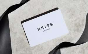 REISS Gift Cards for Her