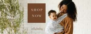 Solly Baby Wrap Sale