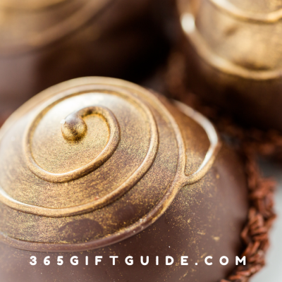 23 Hot Cocoa Bombs Gift Ideas for Valentine's Day