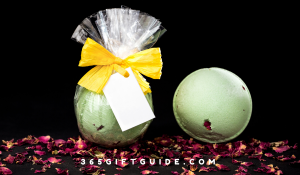 27 Best Bath Bombs Gift Sets for All Ocassions
