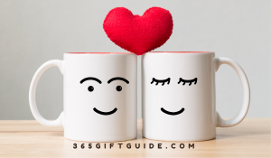 His and Hers Gift Ideas - 21 Exciting Couple Card Games