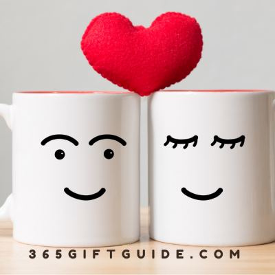 His and Hers Gift Ideas – 23 Exciting Couple Card Games