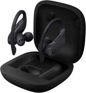 Powerbeats Pro Wireless Earphones