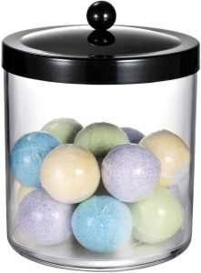Premium Quality Apothecary Jar