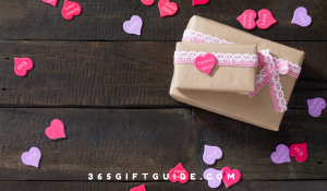 Thoughtful and Budget Friendly Valentine's Day Gifts for Her