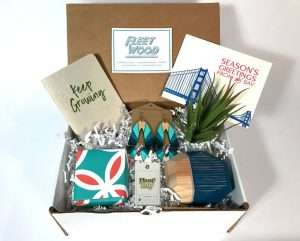 Succa for Plants Gift Box