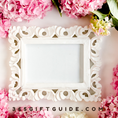 Awesome Mother's Day Frames That Tells Mom She's The Best