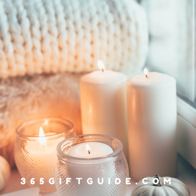 35 Best Hygge Gifts