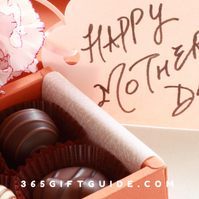 Best Mother's Day Chocolates