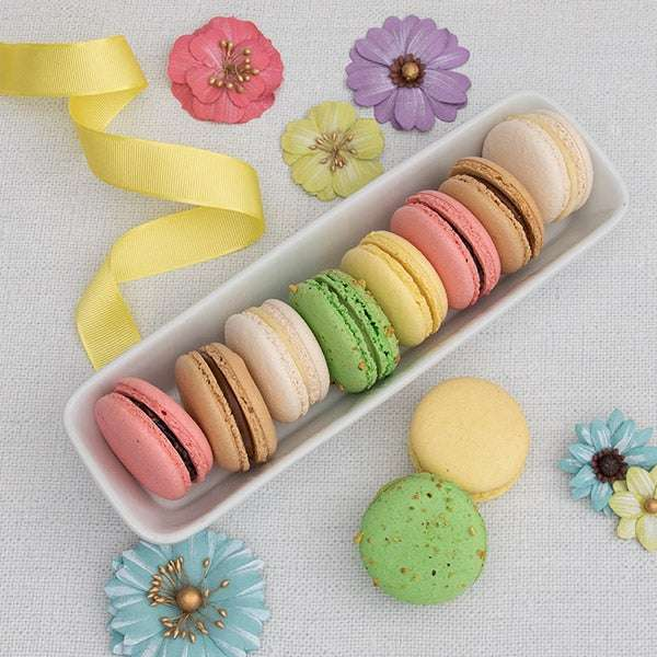 Mother's DayMacarons