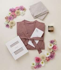 Solly Baby Mother's Day Bundle