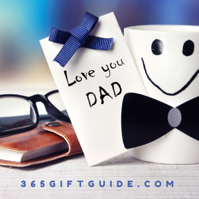 Father's Day Gifts Online – 11 Budget-friendly Destinations