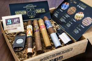 Southern Cigar Co