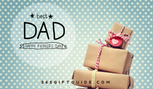 What is the Best Subscription Box for Dad?